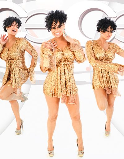 Cece-Promo-Banner.GOLDdress4