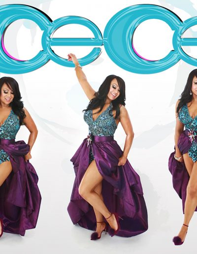 Cece.-25th.anniversary.finally.Purple.2