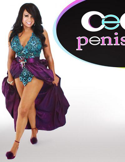 Cece.25th.Purple-Skirt_COMP1