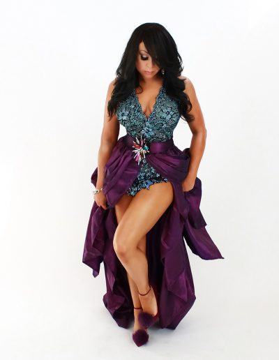 Cece.Peniston.Purple.Skirt.20165